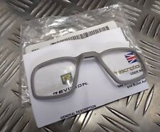 Genuine Army Issue Revision RX CARRIER Insert Prescription Lens Carrier Frame