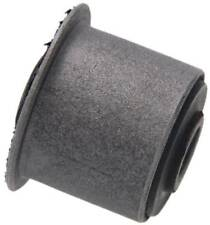 Arm Bushing Rear Upper Arm FEBEST CRAB-006 OEM K04764961AA
