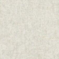 Smita Tapete Sherazade SH-20004 un Solo Color Papel de Pared Pintado Vinilo No