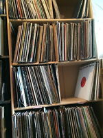 Box #2.Techno Trance Progressive Oldschool classics ! 15x Vinyl aus Liste Wählen