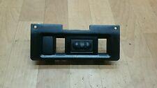 VW Polo 6n sede calefacción interruptor diafragma interruptor calefacción