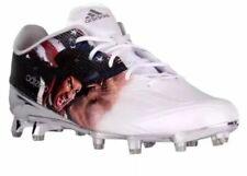 Adidas Adizero 5-Star UNCAGED Football Cleats AQ7717 Men Size 14 New