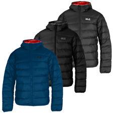 Jack Wolfskin Jacken in Größe XL günstig kaufen | eBay