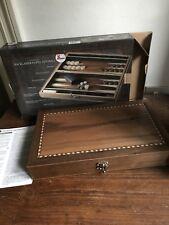 Giochi da tavolo in legno da 2 giocatori | Acquisti Online
