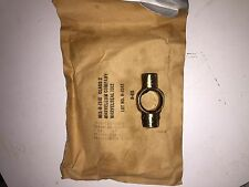 Bell 47  Helicopter Tail Rotor Trunnion  In Original Manufacture Packaging