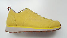 Dolomie Sneakers, Gr.35,5 , Neu