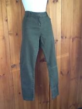 Coloured Petite L28 Jeans NEXT for Women