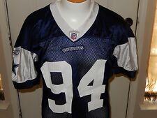 DeMarcus Ware Dallas Cowboys Reebok Practice Jersey 06-50