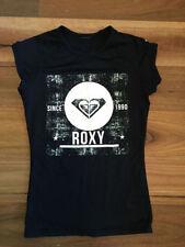 ROXY Swimming Sportswear for Women
