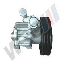 New Power Steering Pump for CITROEN C8 FIAT ULYSSE PEUGEOT 807 E ///DSP1449///