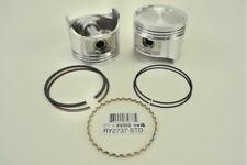 Engine Piston Kit-SOHC ITM RY2737-030