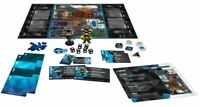 Dc Comics Funkoverse Board Game 2 Character Expandalone English Version Games
