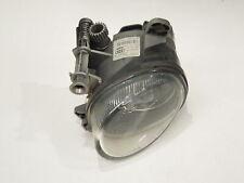 Audi A4 B8 A5 8T OS Right Fog Light #4 8T0941700