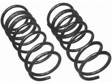 For 1987-1989 Toyota Camry Coil Spring Set Front Moog 76143XQ 1988 2.0L 4 Cyl