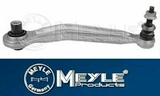 BMW E39 5 Series Rear Wishbone OS  (right) MEYLE 2 year warranty 33326767832