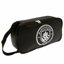 Unbranded Nylon Men's Boot Bag
