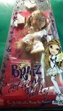 Bratz Doll Costume party Yasmin inbox