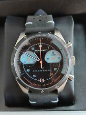 Reloj Arpiem Tribute TJW-2