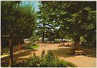 ARIANO IRPINO - VILLA COMUNALE (AVELLINO) 1972