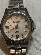 Armitron Now Ladies Watch