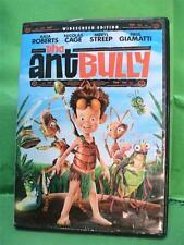 """Ant Bully""  DVD"
