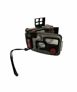 Ikelite Aquashot 3 - Camera Housing for Disposable Cameras Casing