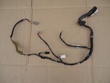 Nissan Skyline R33 Coupe Door Wiring Loom Harness LHS 24125 22U00