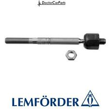 Inner Tie Rod Rack End for AUDI A5 1.8 2.0 2.7 3.0 3.2 CHOICE2/2 07-on 8F TDI