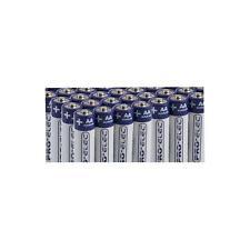 Psg91111 Pro Elec Batería Aa Alcalinas A Granel 100pk
