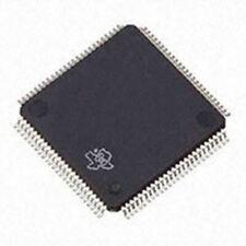 Circuito integrato CMOS DSP 100 LQFP