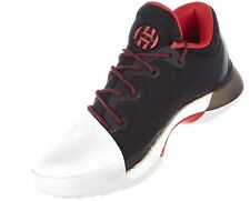 NEW!! adidas Kids Basketball Youth Harden Vol. 1 size 5.0
