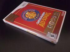 Super Mario All Stars [Nintendo Selects] [Wii] [Nintendo Wii] [Brand New!]
