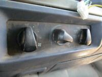 Temperature Control With AC Factory Installed Fits 92-94 BRONCO 74340