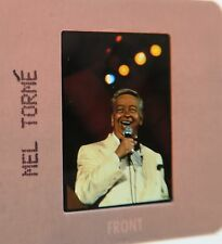 MEL TORME That Old Black Magic The Christmas Song Blue Moon All of You   SLIDE 1