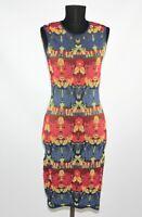 Missoni womens dress Size M