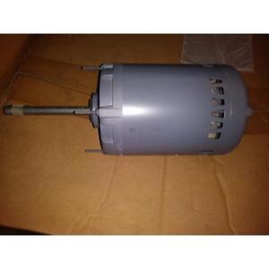 AO SMITH C513V1/7-193908-02 1/2 HP CONDENSER FAN MOTOR 200-230/460/60/1
