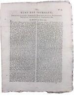 Théroigne de Méricourt 1792 Féministe Chambéry Alpes Montreuil Perpignan Paris