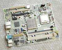 ATX Server Board 3200mhz 775 CPU D1859 Econel 50 FSC D1859-a11 W26361-w94-x-02