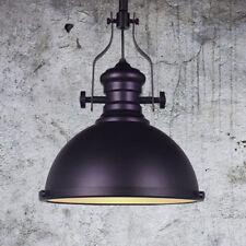Kitchen Pendant Lighting Home Black Pendant Light Bar Lamp Modern Ceiling Lights