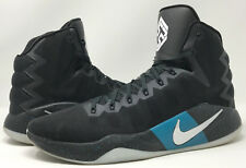 b84f499abc601c Nike 741411-999 Hyperdunk 2016 Baskeball Shoes PROMO SAMPLE Mens Size 17 M