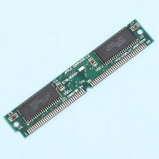 Apple Macintosh LC Performa 256KB 100NS 68 Pin VRAM Video RAM Module 630-0045 T