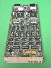 Dolby Cat.671 Dual DSP board DA20  for CP500 Cinema Sound Processor