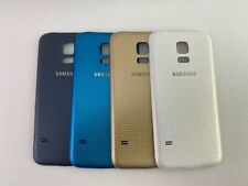 Samsung Galaxy S5 mini Rear Back Cover Case Battery Housing Door For  G800 G800F