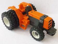 Renault Tractor Vintage Manufacture Diecast Farm Vehicles
