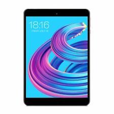 7.9 Inch Tablet TECLAST M89 Pro 3GB RAM 32GB ROM SSD MTK X27 10-Core Processor