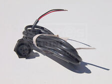 Lowrance & Eagle PC-24U Power Cable (000-0099-83)