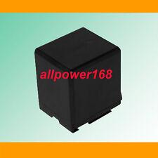 Battery For VW-VBG260 Panasonic HDC-TM300 HDC-TM300K HDC-TM700 TM700K SDR-H40