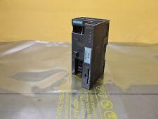 Siemens Simatic 6ES7 151-3BA23-0AB0  E:8 V7.0.5  IM 151-3PN +MMC 64KB