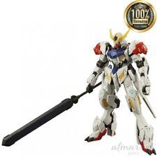 NEW HG Mobile Suit Gundam Iron Blood Orphans 1/144 Plastic model BAN209064 JAPAN