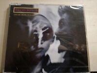 DAVID BOWIE-DEAD MAN WALKING miby mix - DEAD MAN WALKING - I'M DERAGED - cds new